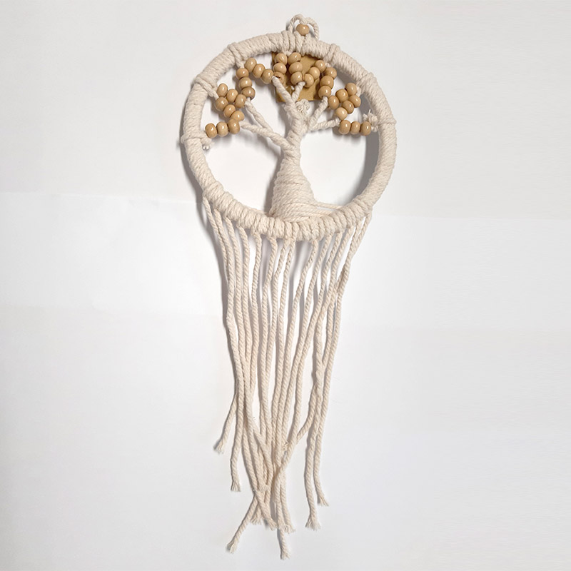 Ragnatela-dei-sogni-albero-in-corda-bianca-diametro-cm-14-21532366000-ESF3660